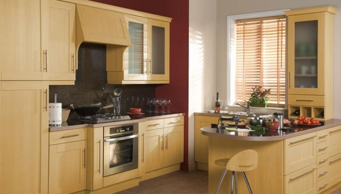 Exceptional Here At Hannon Kitchens U0026 Bedrooms Galway We Pride Ourselves On Our  Reputation And Only The Very Best Is Good Enough For Our Customers.